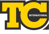 Flags - TC International