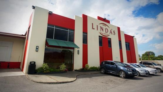 Lindas-Bakery1