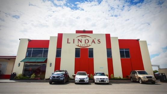 Lindas-Bakery3