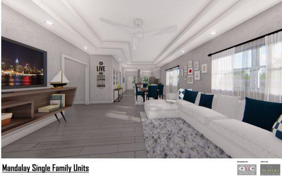 Mandalay Single Family_Interiors-04
