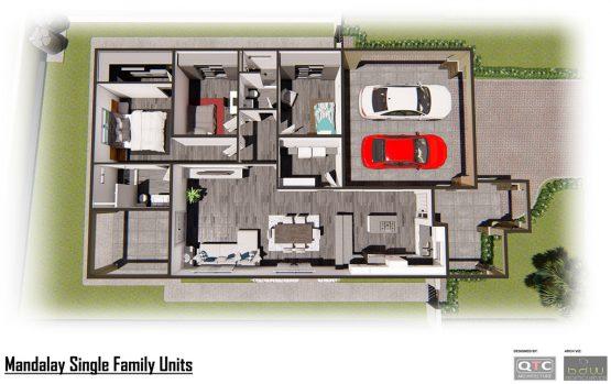 Mandalay Single Family_Interiors-06-06