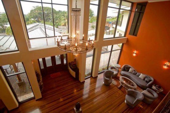 Private Residence, San Fernando (Residence) 5
