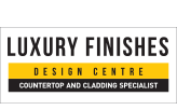 Luxury Finishes