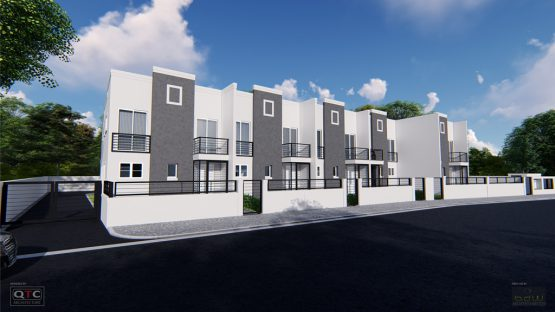 LA BURNAM DEVELOPMENT_EXTERNAL SHOTS_lo-res 1