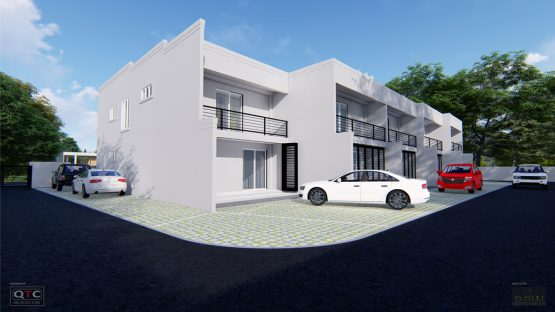 LA BURNAM DEVELOPMENT_EXTERNAL SHOTS_lo-res 4
