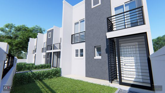 LA BURNAM DEVELOPMENT_EXTERNAL SHOTS_lo-res 5