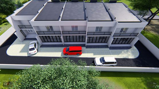 LA BURNAM DEVELOPMENT_EXTERNAL SHOTS_lo-res 6