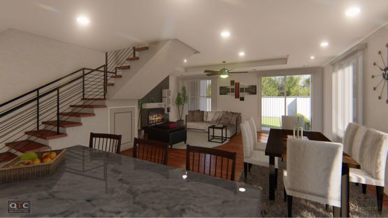 LA BURNAM DEVELOPMENT_INTERNAL SHOTS_lo-res 1