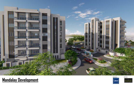 Mandalay Development_Apartment Exteriors-02_Hi-Res