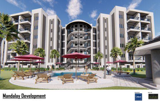 Mandalay Development_Apartment Exteriors-03_Hi-Res