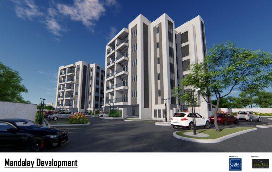 Mandalay Development_Apartment Exteriors-06_Hi-Res