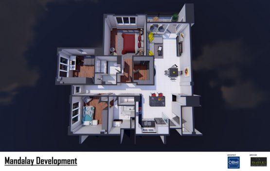 Mandalay Development_Apartment Interiors-01_Lo-Res