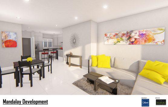 Mandalay Development_Apartment Interiors-03_Lo-Res